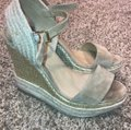 ALDO Wedges Image 5