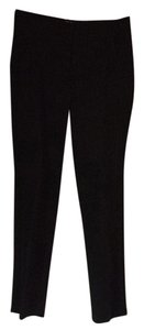 NY Collection Straight Pants