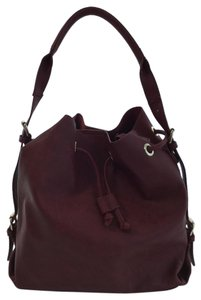 JustFab Hobo Bag