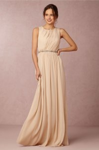 Jenny Yoo Dress