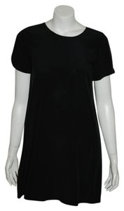 Joie short dress black on Tradesy