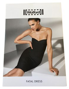 Wolford Infinity Dress