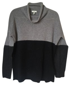 Joie Pullover Turtleneck Sweater