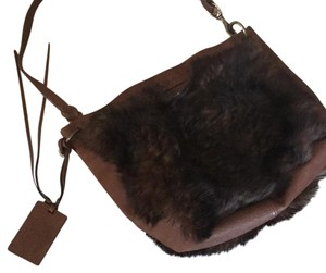 Ralph Lauren Hobo Bag