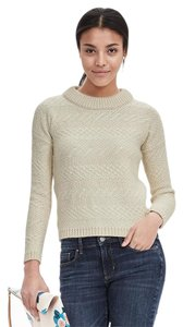 Banana Republic Knit Sweater