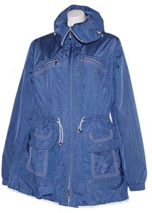 Laundry by Shelli Segal Raincoat