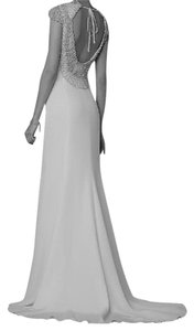 BHLDN Bhldn Dylan Gown Dress Wedding Dress