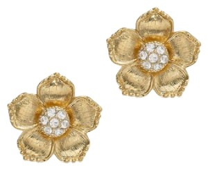 Kate Spade Kate Spade Flower Patch Studs