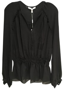 10 Crosby Derek Lam Top