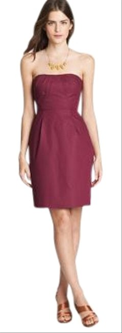 J.Crew The Erica Dress - 64% Off Retail 70%OFF