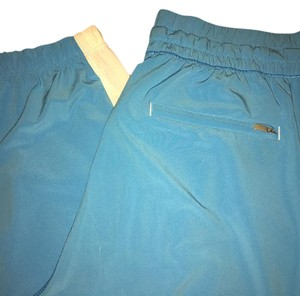 Lululemon Work It Out Track Pant