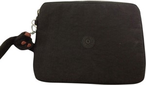 Kipling Kipling Tablet Case