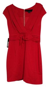 Marciano Tag Still Attached Dress