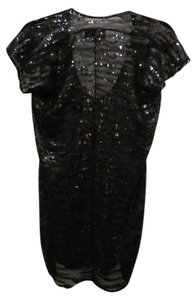 Daryl K Sequin Dress