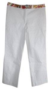 INC International Concepts Pants