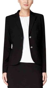 Calvin Klein Calvin Klein Two-Button Blazer