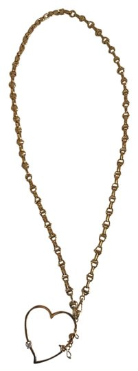 Preload https://item2.tradesy.com/images/juicy-couture-long-gold-heart-necklace-1970731-0-0.jpg?width=440&height=440