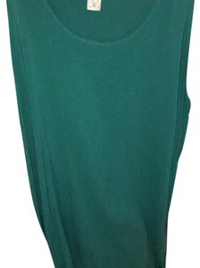 BP. Clothing Top Turquoise