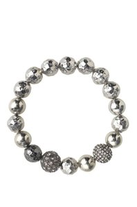 Stella & Dot Moondance Stretch Bracelet