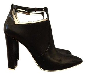 Paul Smith Bootie Black Boots