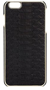 Adopted Python iPhone(R) 6 Case
