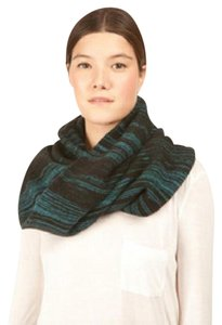 Alexander Wang Endless Scarf