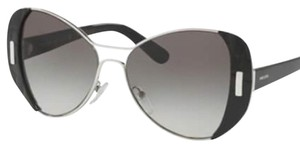 Prada New Prada sunglasses-multiple colors available