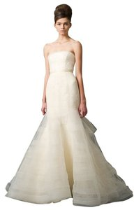 Vera Wang Georgina Wedding Dress
