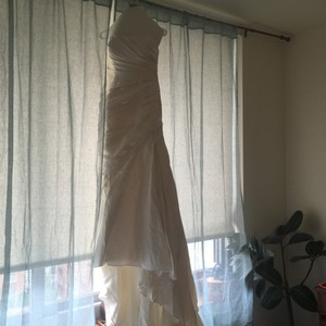 La Sposa La Sposa Fanal Wedding Dress