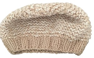 Hat Attack Knit Beanie