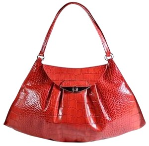 Furla Handbag Shoulder Bag