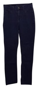 Lee Stretchy Straight Leg Jeans
