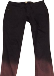Rag & Bone Pants