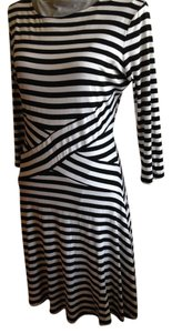 ECI New York Dress
