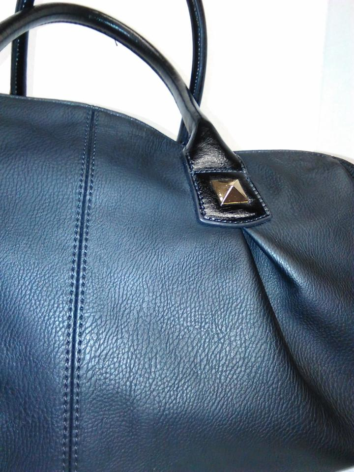 Steve Madden Weekender Travel Bag