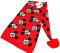 Disney Mickey Mouse Adult Stocking Cap