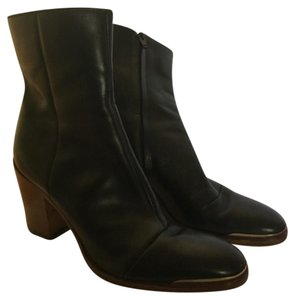 Cline Boots