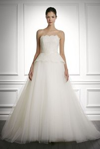 Carolina Herrera Carolina Herrera - Justine Wedding Dress
