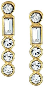 Kate Spade NEW Kate Spade Bar Earrings