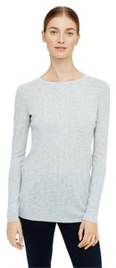 Club Monaco Basic Sweater