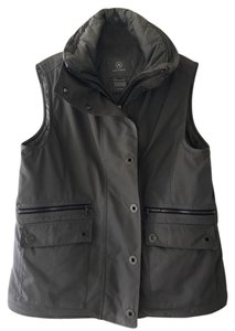 Aether Apparel Down Vest Vest