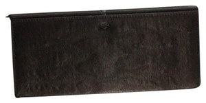 Francesco Biasia Clutch