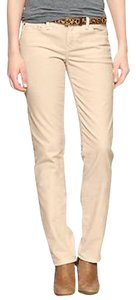 Gap Straight Pants Sly Stone
