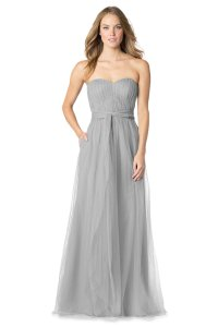 Bari Jay Misty Blue Bc 1626 Dress