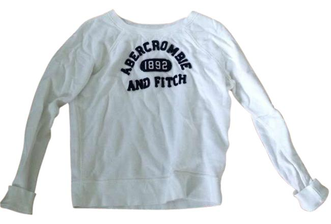 Abercrombie & Fitch Comfortable Casual Sweater