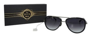 Dita Eyewear Dita Mach-Two
