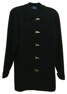 Saint James Pea Coat
