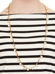 Kate Spade Sale!!! NEW Kate Spade Bits & Baubles Link Necklace