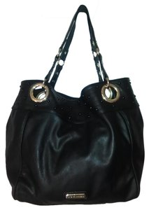 Steve Madden Extra Large Washable Shoulder Bag