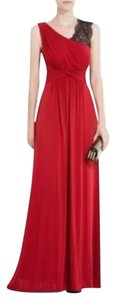 BCBGMAXAZRIA Bcbg Formal Dress